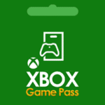 game pass ایکس باکس