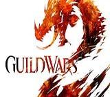 خريد گيفت GUILD WARS II