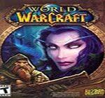 خريد گيفت كارت World of Warcraft