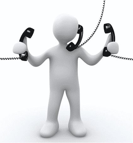تماس با پشتیبانی گیفت رو
