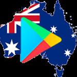 گیفت کارت گوگل پلی استرالیا