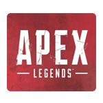 گیفت کارت Apex Legends