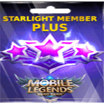 خرید Starlight Member Plus
