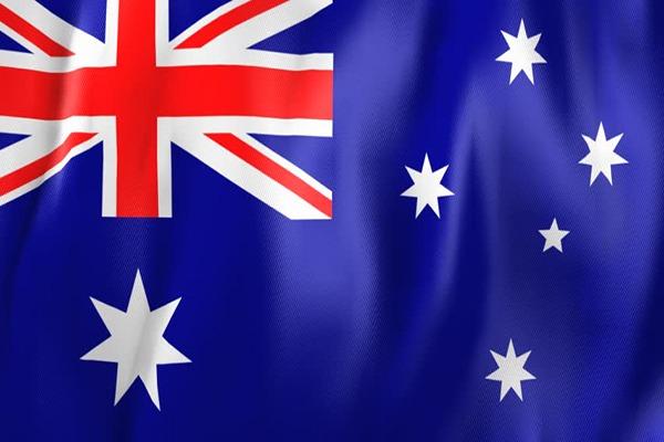 زیپ کد استرالیا ZIPCODE