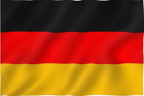 زیپ کد آلمان zipcode