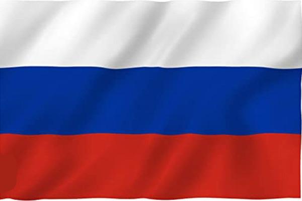 زیپ کد روسیه zipcode