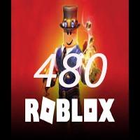 480 روباکس بازی روبلاکس